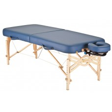 Spirit Portable Massage Table By Earthlite Choose Color Please