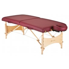 Harmony DX Portable Massage Table Package By Earthlite Choose Color Please