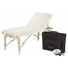 Avalon XD Portable Massage Table Package By Earthlite Choose Color Please