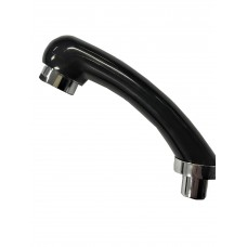 Faucet Handle Only Pibbs Model F3039 For Italian Shampoo Sprayers