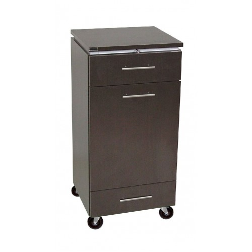 Collins 4400-18 Neo Portable Styling Vanity