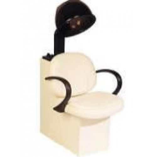 Belvedere RV13 Riva 2000 Hair Dryer Chair Your Choice Color