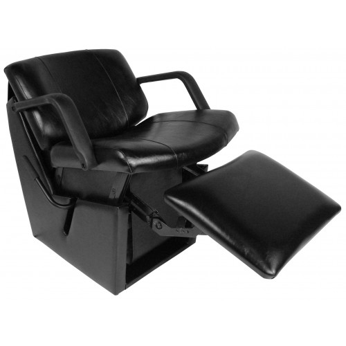 Collins 8282 Magnum XL Electric Shampoo Chair For Wider Customers