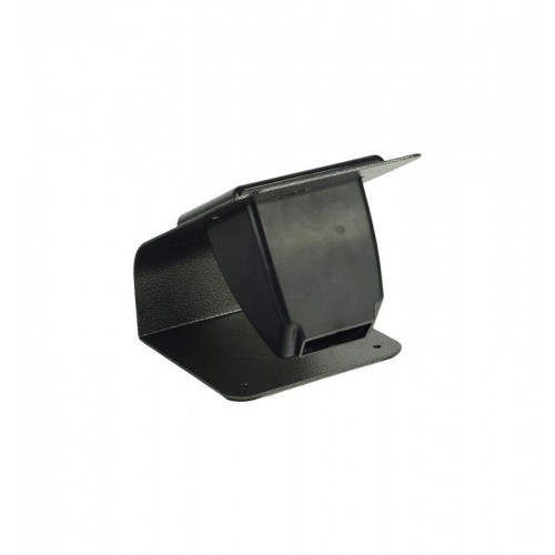 FREE SHIP 063 Clipper Holder Table Top Model From Italica With High Power Magnet For Blades or Shears