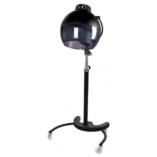 Collins 1433S Temp Tura Ultra Conditioning Hair Dryer