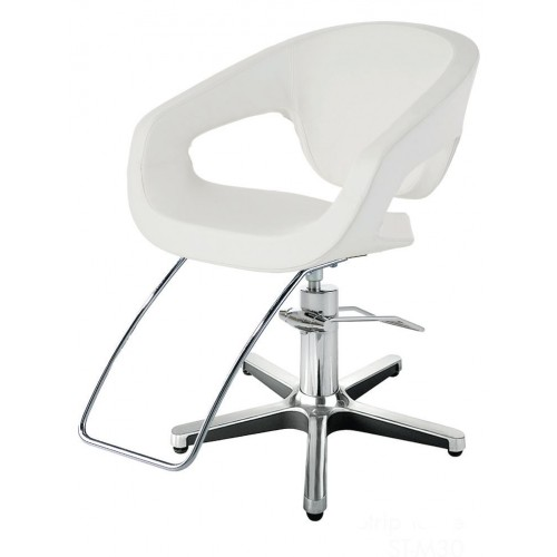 FREE SHIPPING Takara Belmont ST-M30 Hair Styling Chair